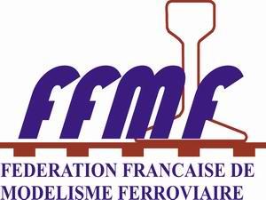 Fédération française de modélisme ferroviaire